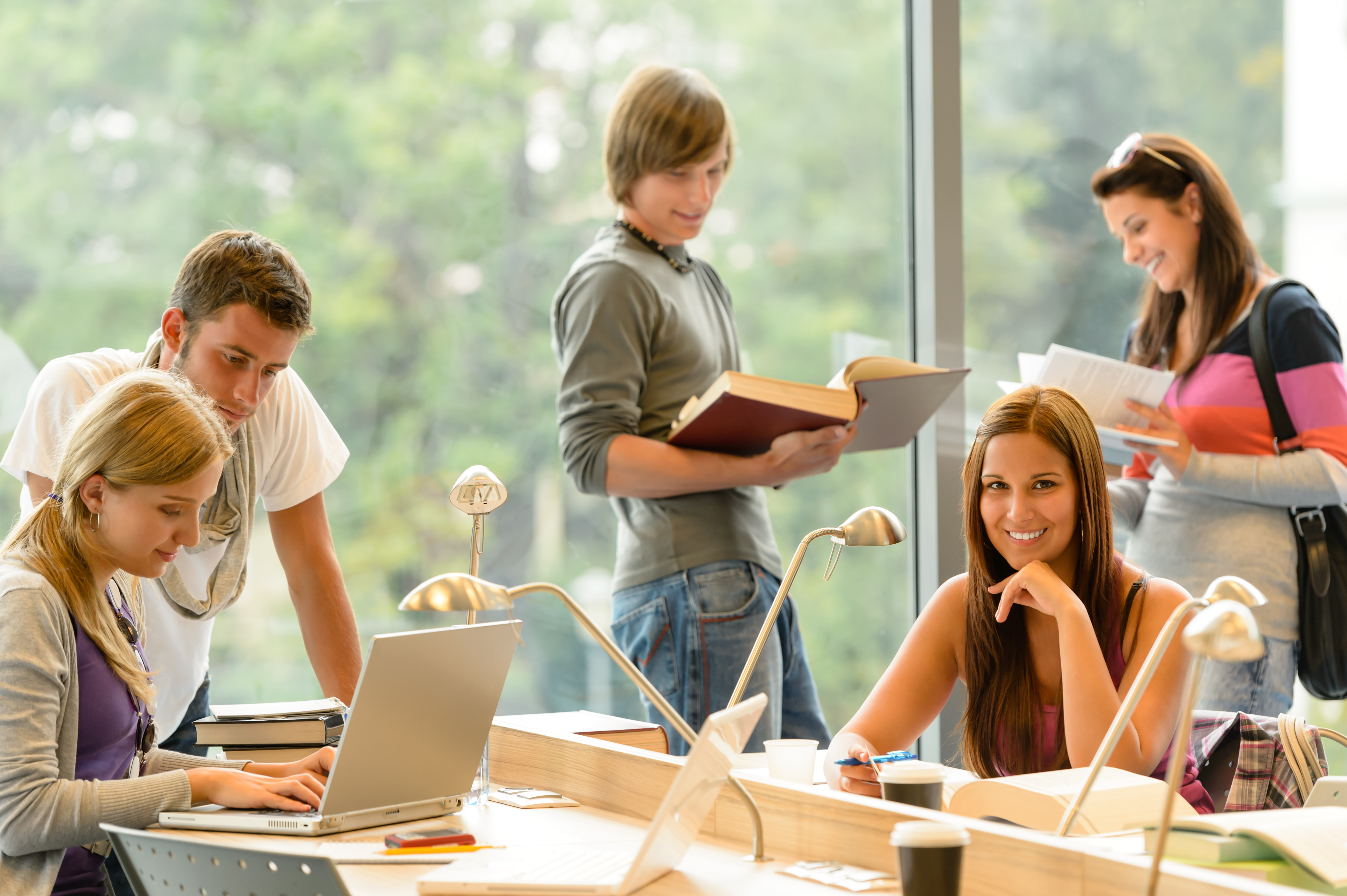 university coursework writing The open university offers a range of degree courses and modules in english literature and creative writing we will also offer an ma in creative writing from 2016, as well as our existing masters in english.